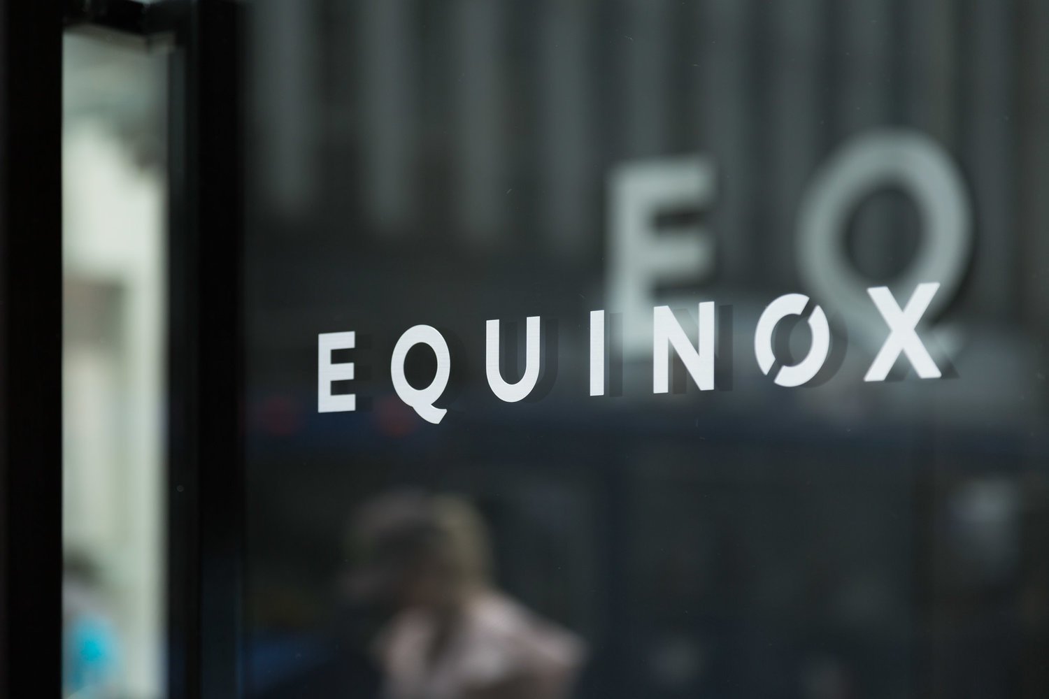 Amenities in the Area - Equinox