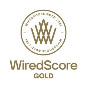 WiredScore GOLD